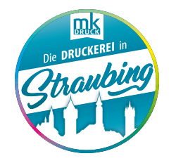 MK Druck Alternativ Logo